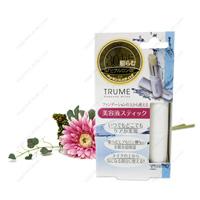 TRUME Essence Stick