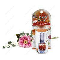 Pidite Iromizu Cheek, 01 Marigold Orange
