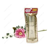 ROHTO Pharmaceutical, SUGAO Air Fit DD Cream, 01 Pure Natural (Bright Skin Color)