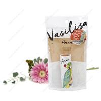 Vasilisa Perfume Stick, Anna