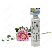 LOVE YOUR SKIN Botanical Water, Moist I (Moist Lotion)