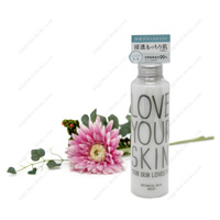 LOVE YOUR SKIN Botanical Milk I (Toner)