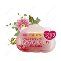 Koi-Suru Oshiri, Hip Care Soap