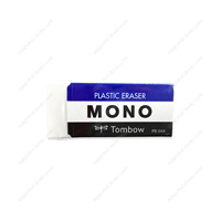TOMBO MONO Eraser
