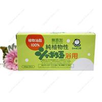 비누 방울 무첨가 순 식물성 비누방울 욕실용 비누
