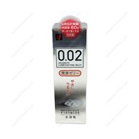 Okamoto 0.02 Lubricant Jelly