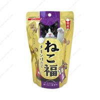 Nekofuku Chicken Flavor