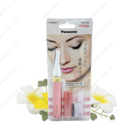 Panasonic Felie For Face (w/Eyebrow Comb) Pink ES-WF40-P