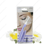 Panasonic Felie For Face, Violet ES-WF50-V