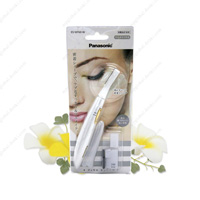 Panasonic Felie For Face (w/Eyebrow Comb) White ES-WF60-W