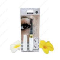 Panasonic Matsugekurun, For Faux Eyelashes, White EH-SE70-W