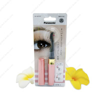 Panasonic Matsugekurun, For Faux Eyelashes, Pink EH-SE70-P