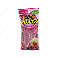 Kobayashi Pharmaceutical Chewing Breath Care, Mixed Berry Mint