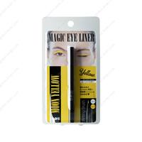 Magic Eyeliner, Moon Yellow