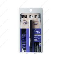 Magic Eyeliner, Ash Purple