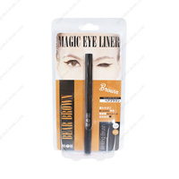 Magic Eyeliner, Bear Brown