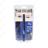 Magic Eye Liner 彩色眼线笔 皇家蓝