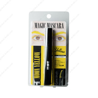 Magic Mascara, Moon Yellow