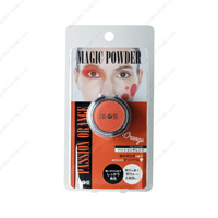 Magic Powder, Passion Orange