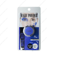 Magic Powder, Royal Blue