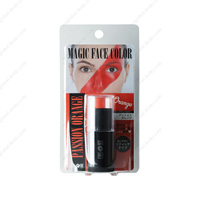 Magic Face Color, Passion Orange