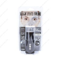 Magic Face Color, Sparkling Silver