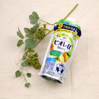 Kao Biore u Body Wash, Fresh Citrus Fragrance, Refill