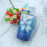 ISM Salon Quality Treatment, Aqua Blue