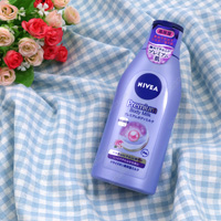 Kao Nivea Premium Body Milk