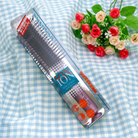 Negative Ion Blow Styling Brush L