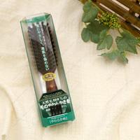 Du-Boa Soft Natural Hair Brush SB800