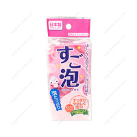 Sugoawa Sponge Slim Soft