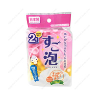 Sugoawa Sponge Mini Soft