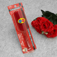 Ceramide Plus Blow Brush