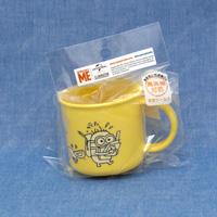 Dishwasher OK Plastic Cup, Minions 17