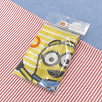 Lunch Pouch, Minions 3