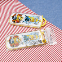 Dishwasher OK Slide-Type Trio Set, Minions 17
