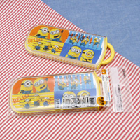 Dishwasher OK Slide-Type Trio Set, Minions 3