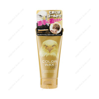 MOTE WAX Hair Color Wax, COLD