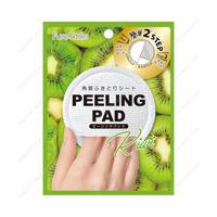 Peeling Pads, Kiwi