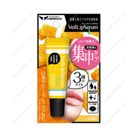 Veil Lip Serum, Honey