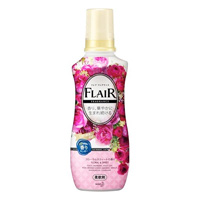 Flare Fragrance Softener Floral & Sweet, Main Item