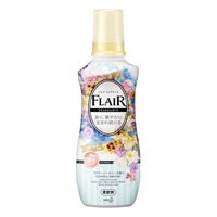 Flare Fragrance Softener Flower & Harmony, Main Item