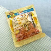 DoggyMan Kirari Sasami w/Cheese