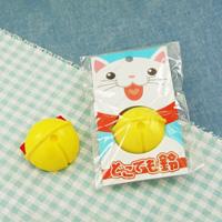 Doraemon Bell For Pets