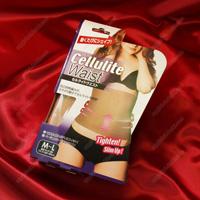 Cellulite Waist (M-L) Beige