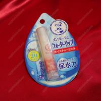 Mentholatum Watery Lip, Moisture Milk
