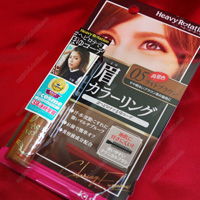 Heavy Rotation Coloring Eyebrow R, 05 Light Brown