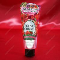 KOSE Precious Garden Hand Cream, Fairy Berry