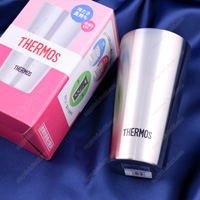 Thermos Vacuum Insulation Tumbler 0.3L